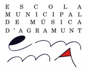 EMMA - Guinovart(2)