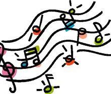 musica abs