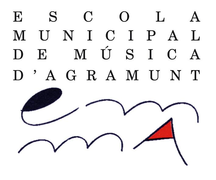 EMMA - Guinovart(3)