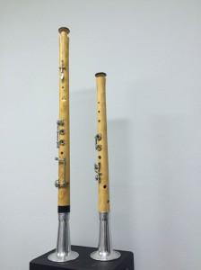 instruments cobleta
