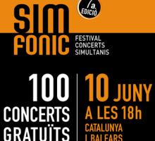 Simfonic-2017